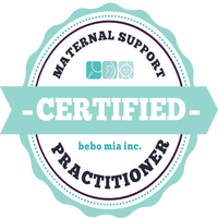 birth postpartum doula