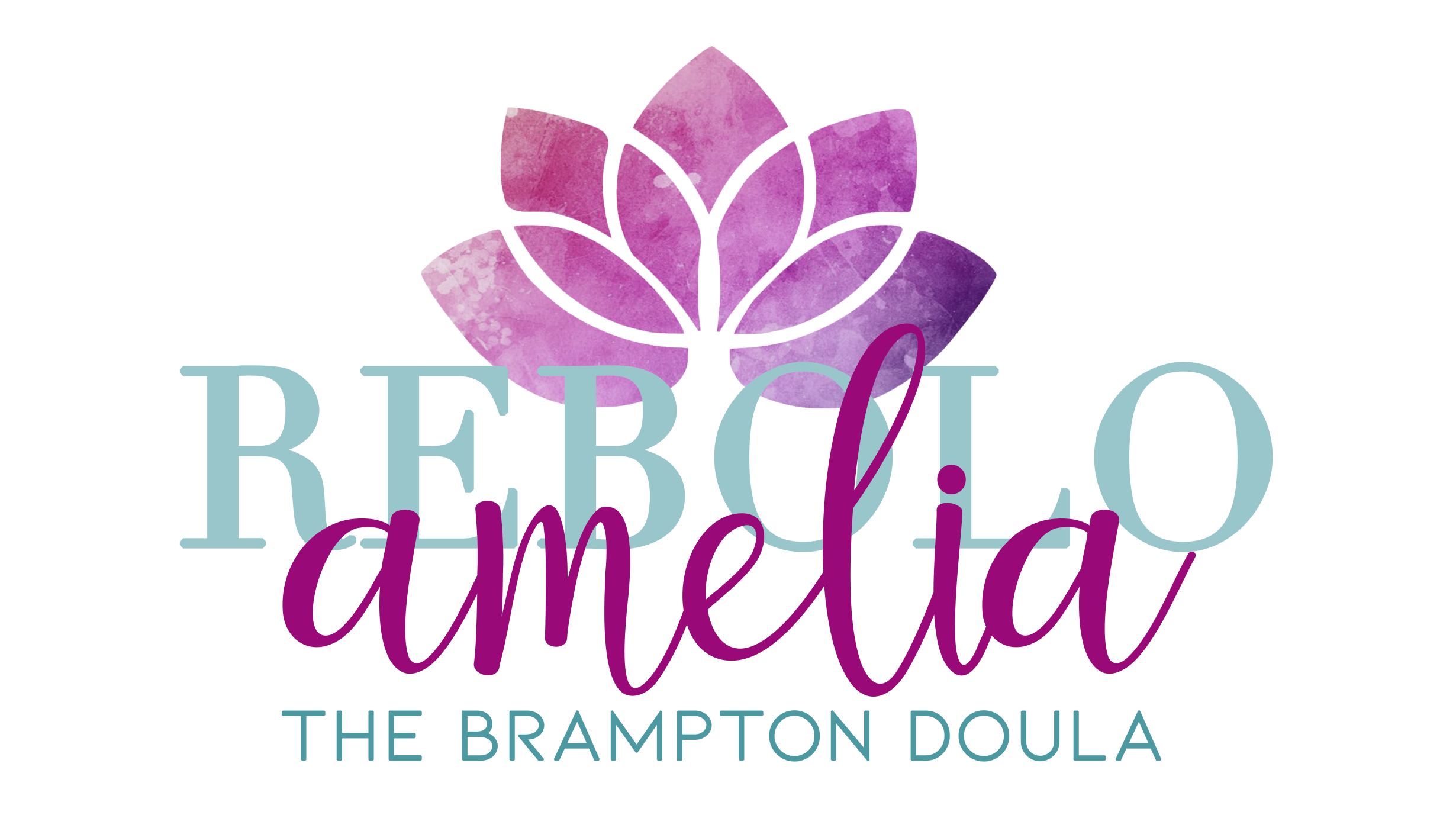 The-Brampton-Doula- logo