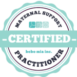 Bebo Mia Certified MSP badge1